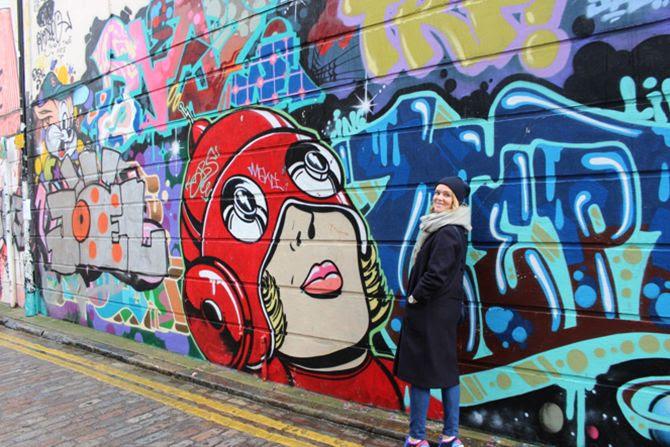 photo 10-brick lane street art look andotherstories_zps5ifz5rjm.jpg
