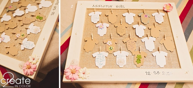 Baby Shower Photo Frames Image Cabinets And Shower Mandra Taverncom