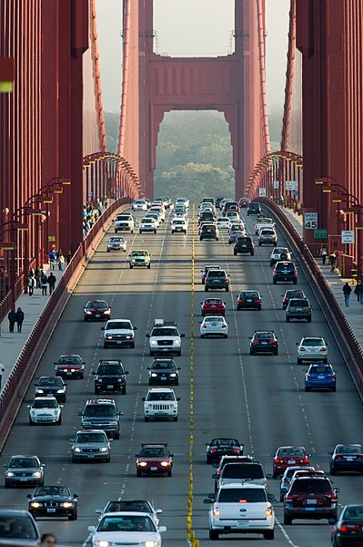 File:Golden Gate Bridge SF CA North View.jpg