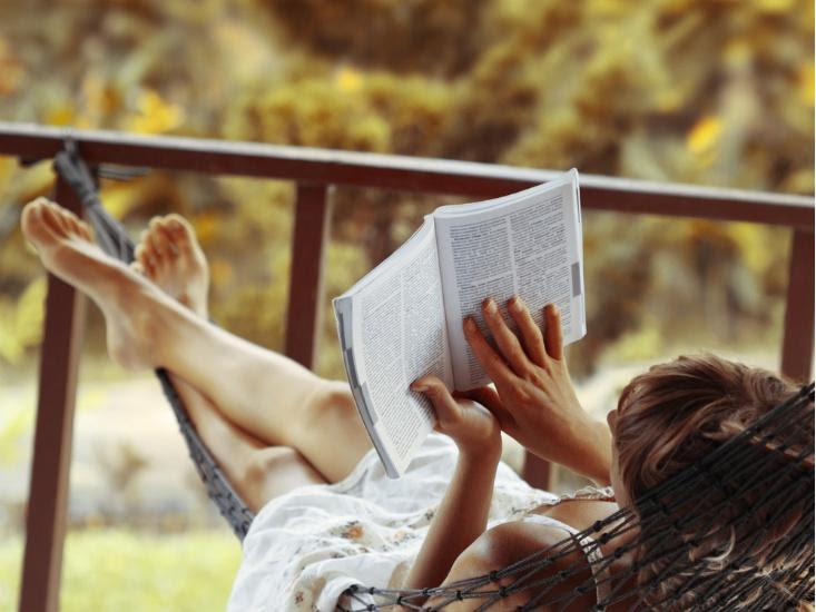 Αποτέλεσμα εικόνας για βιβλία, για όλους