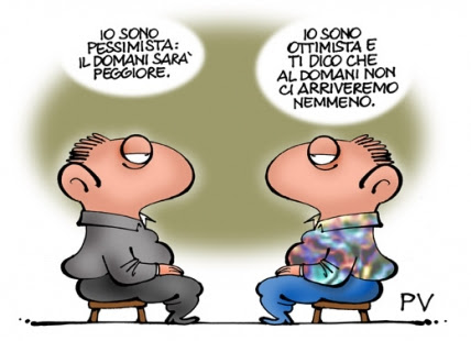 http://www.unavignettadipv.it/public/blog/upload/Ottimista%20e%20pessimista%20Low.jpg