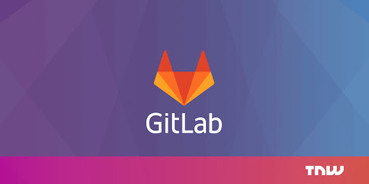 Devs are flooding to GitLab amidst Github Microsoft acquisition rumors