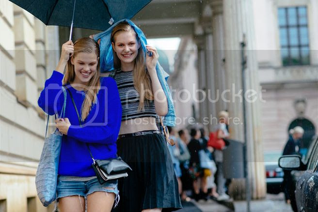 photo 070914_Berlin_Fashion_Week_Street_Style_slide_017_zpsf89bd818.jpg