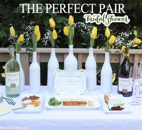 127 best Bridal Shower Party Ideas images on Pinterest