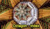 Octagon Index.