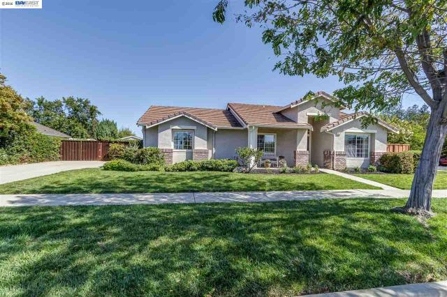 Livermore, CA Real Estate  Homes for Sale  Movoto