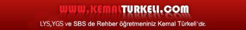 Matematik Öğretmeni Kemal Türkeli Evinizde veya Online Matematik Geometri öğretmektedir.