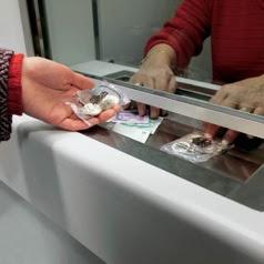 banco-caixa