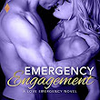 Emergency Engagement (Love Emergency) - Kindle edition by Samanthe Beck. Contemporary Romance Kindle eBooks @ Amazon.com.