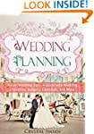 Wedding Planning: Dream Wedding Tips...