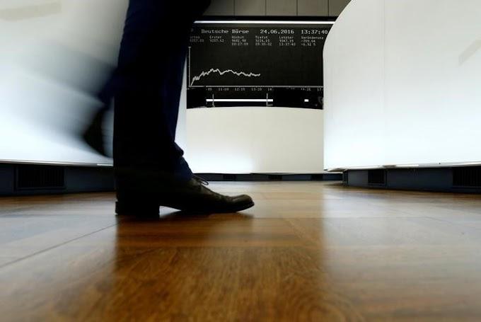 Allemagne: Les marchés actions finissent en ordre dispersé; l'indice DAX recule de 0,12%