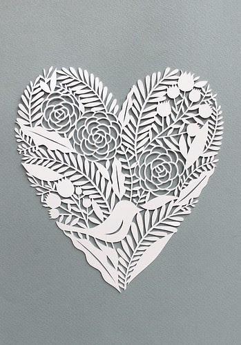 paper-cut-heart
