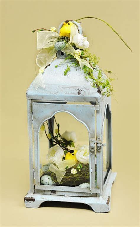 1000  ideas about Lantern Table Centerpieces on Pinterest