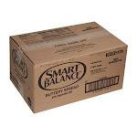 Ventura Foods Smart Balance Whipped Spread, 5 Gram -- 600 per ca