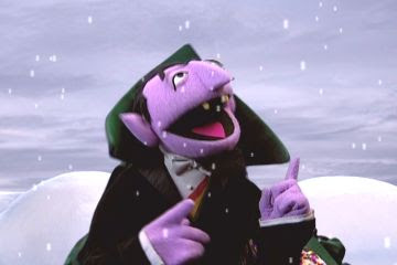 http://josh.st/blog/wp-content/2006/08/countvoncount.jpg