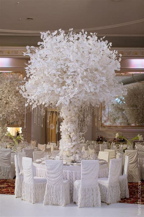 1000  images about Wedding Decor Ideas on Pinterest