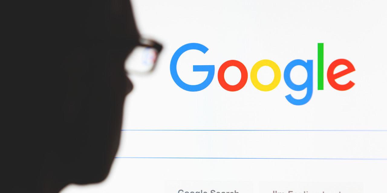 Resultado de imagem para google espiona