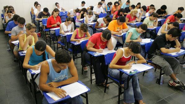 vestibular-unicamp-exame-educacao-05-size-598
