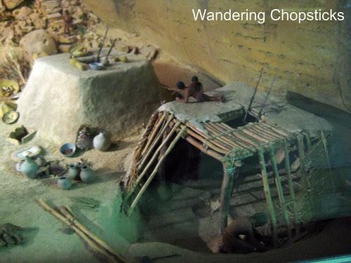 13 Chapin Mesa Archeological Museum - Mesa Verde National Park - Colorado 4
