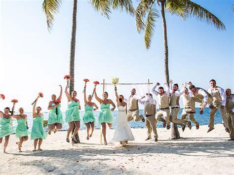 florida beach weddings destination wedding packages