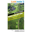 Amazon.com: Manage Your Golf Game: A key to better golf now eBook: by: kyle Hrubes: Kindle Store