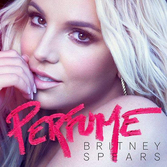 Britney Spears : Perfume (Single Cover) photo perfume-hq-cover.jpg