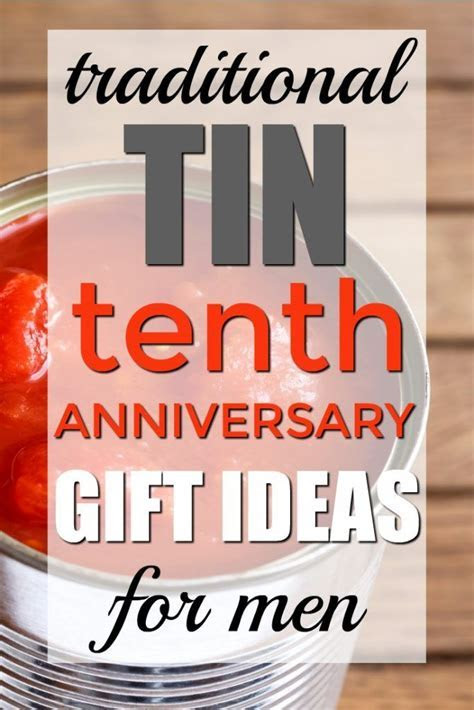 Best 20  Tenth anniversary gift ideas on Pinterest