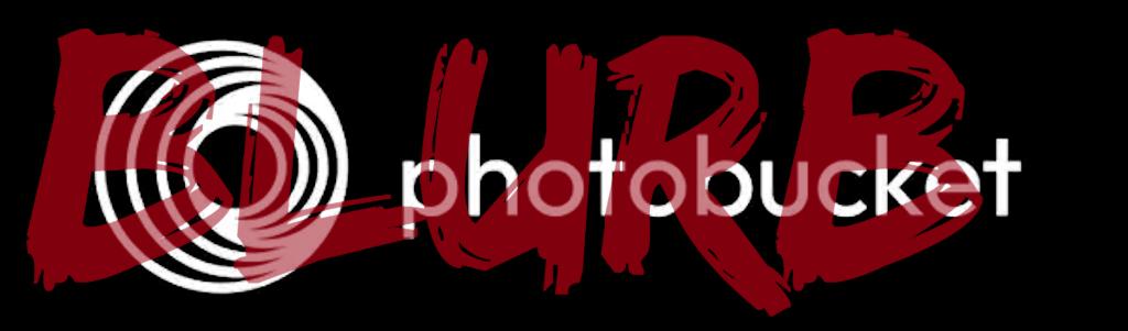 photo Blurb Maroon Block_zpsw6mh9eov.png