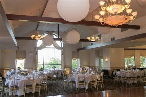 The Clubhouse at Patriot Hills   Inn Credible Caterers