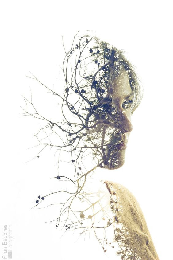 double exposure photography 5