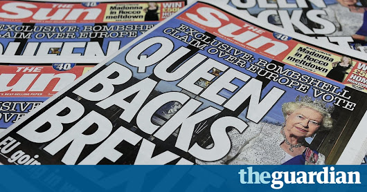 Momentum has shown how to rise above the media's rightwing bias | Owen Jones | Opinion | The Guardian