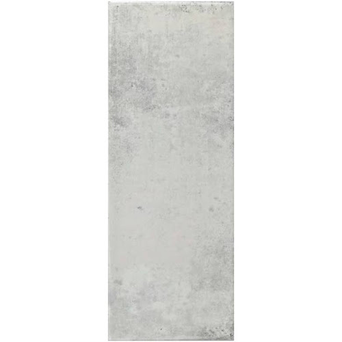 Google Express SomerTile Xinch Siempre White Ceramic - 16 inch ceramic floor tile