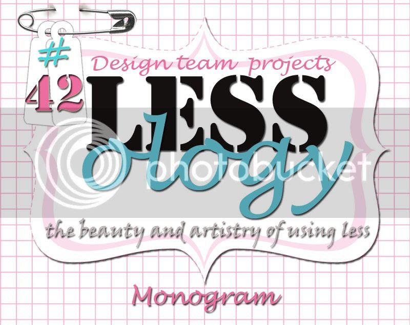 photo Challenge-42-Monogram-design-team-projects_zpsadf81bd4.jpg