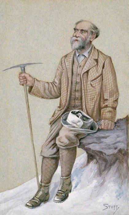 File:James Bryce Vanity Fair 25 February 1893.jpg