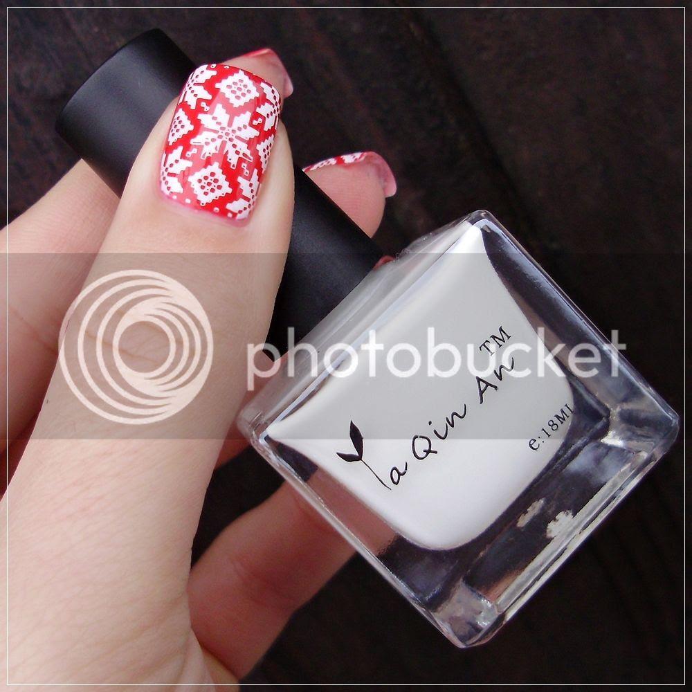 photo matching-manicures-red-nails-5_zpsktoalfej.jpg