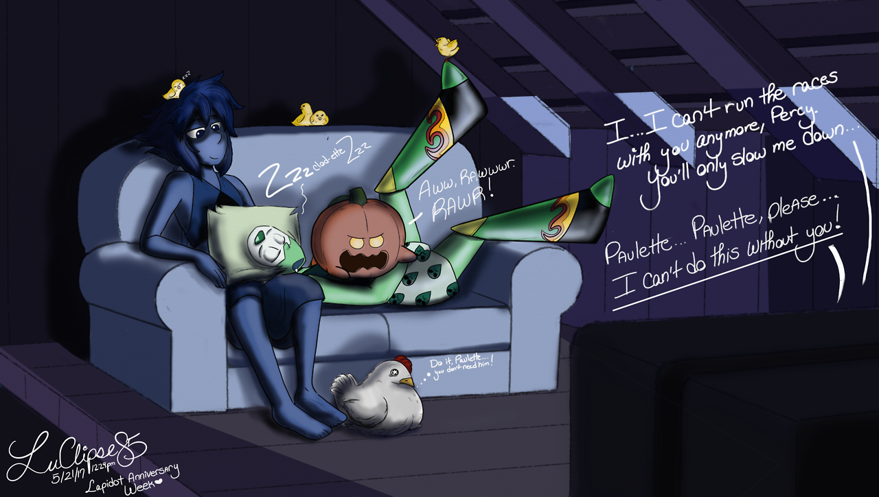@lapidot-anniversary-week Day 1- Barn Mates Nothing says Barn Mates like spending time with your sweetheart, your Pumpkin kid and some of the farm animals and watching the Camp Pining Hearts 2 Hour...