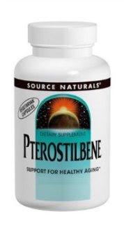 Pterostilbene_Source_naturals