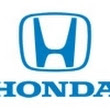 New Honda Car Deals and Specials - Bentonville, Rogers, Springdale & Fayetteville, AR | Honda of Fayetteville