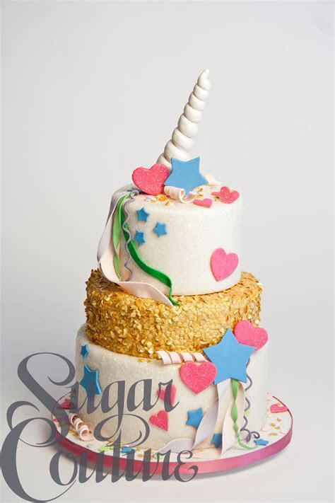 whimsical cakes ? Sugar Couture Specialty Cakes