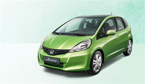 honda jazz    bahrain  car prices specs