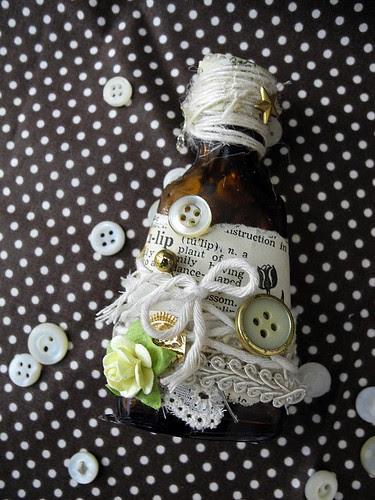 Altered Bottle (2)