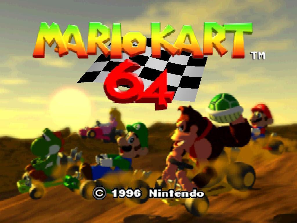 Descargar Juegos De Mario Bros 64 Para Pc Gratis Vinny Oleo
