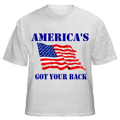 America's_Got_Your_Back_T-Shirt