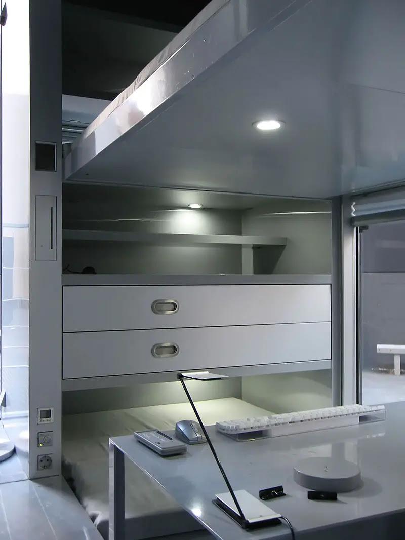 mch interior 4 IIHIH