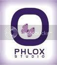 Phlox logo