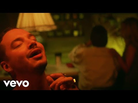 "J Balvin presenta su nuevo Hit ""Safari"" junto a Pharrell Williams 