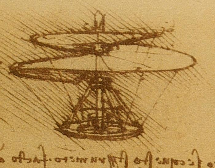 File:Leonardo da Vinci helicopter.jpg