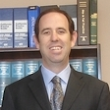 "Los Angeles Criminal Defense Attorney Joshua Glotzer Named A ""Top 100 Trial Lawyer"""