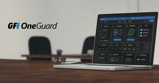 GFI OneGuard: The pocketknife of IT tools
