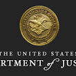 "USDOJ: U.S. Leads Multi-National Action Against ""Gameover Zeus"" Botnet and ""Cryptolocker"" Ransomware, Charges Botnet Administrator"
